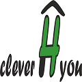 CleverHome4you GmbH