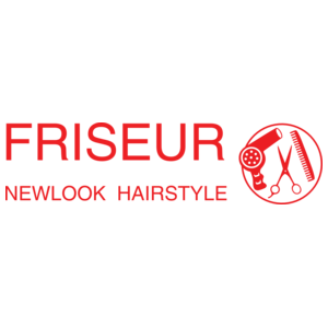 Friseur Newlook Hairstyle