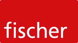 Fischer Information Technology AG