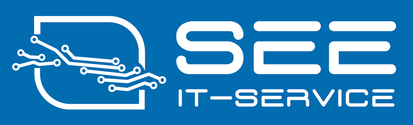 See-IT-Service