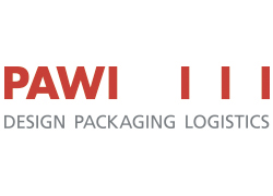 PAWI Packaging GmbH